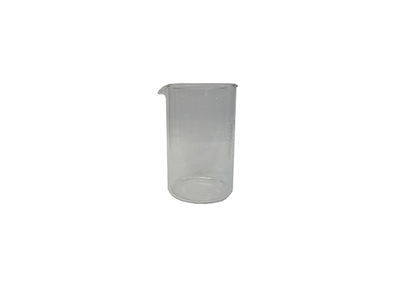 Replacement Glass 12 Cup