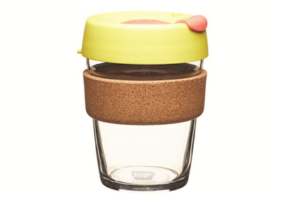 Keep Cup 12oz Cork