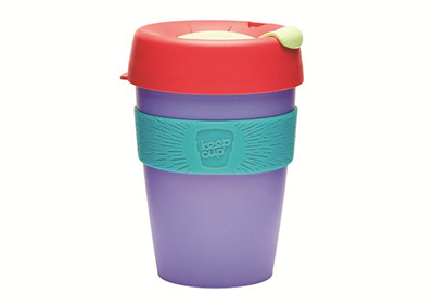 Keep Cup 12oz Original