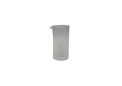 Replacement Glass 3 Cup