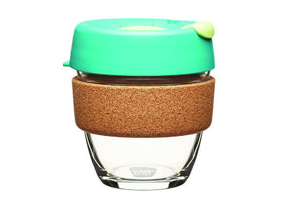 Keep Cup 8oz Cork