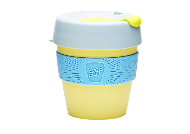 Keep Cup 8oz Original
