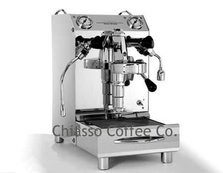 bosch coffee machine user manual