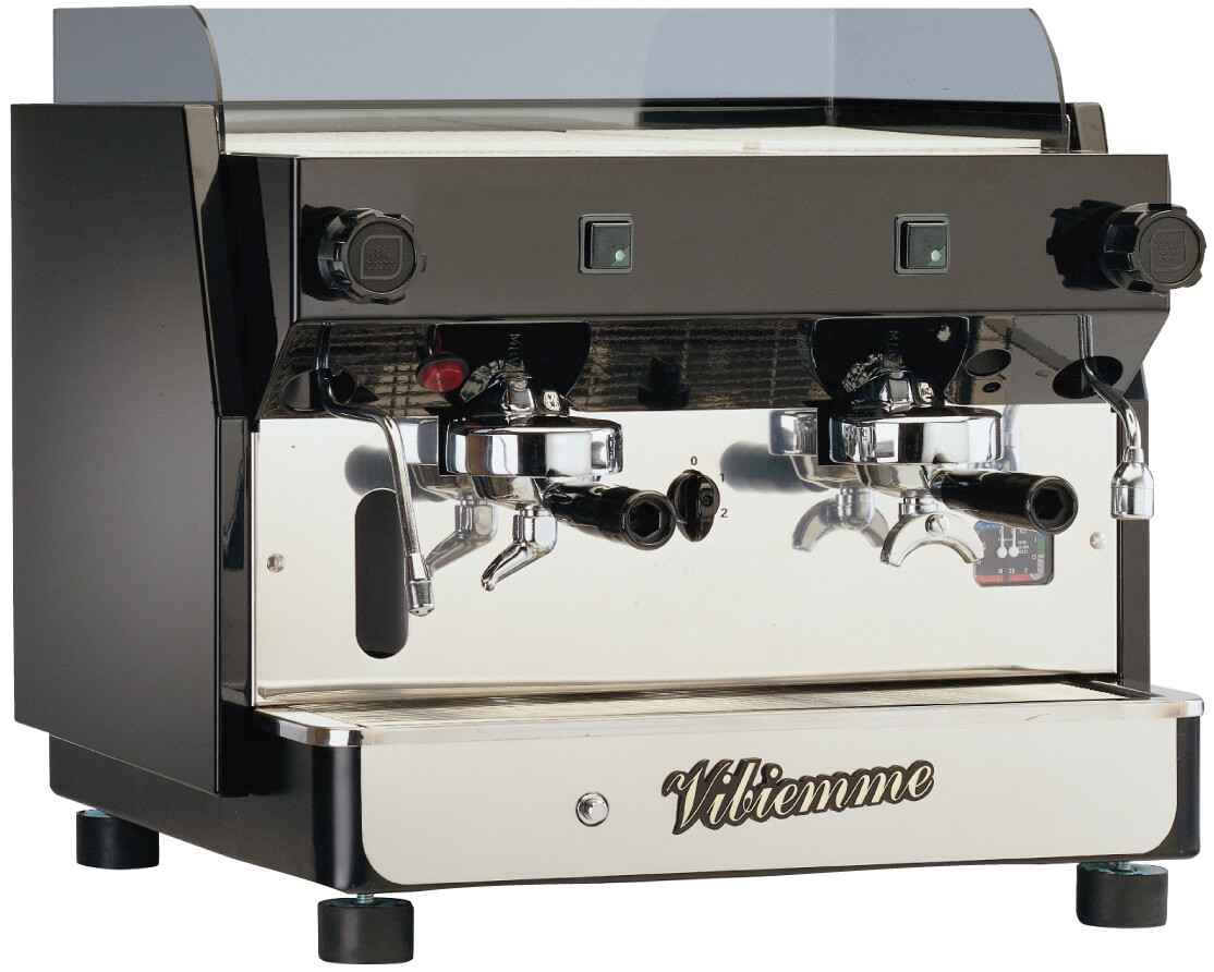 vibiemme minimax cafe machines chiasso coffee roasters. Black Bedroom Furniture Sets. Home Design Ideas
