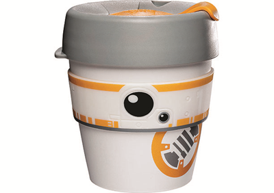 Keep Cup BB8 8oz Original