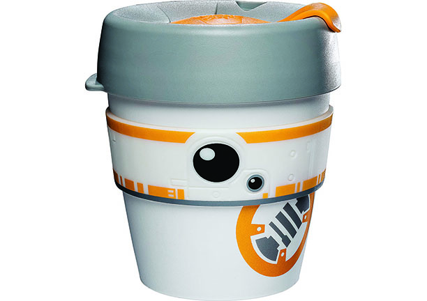 Keep Cup 8oz BB-8