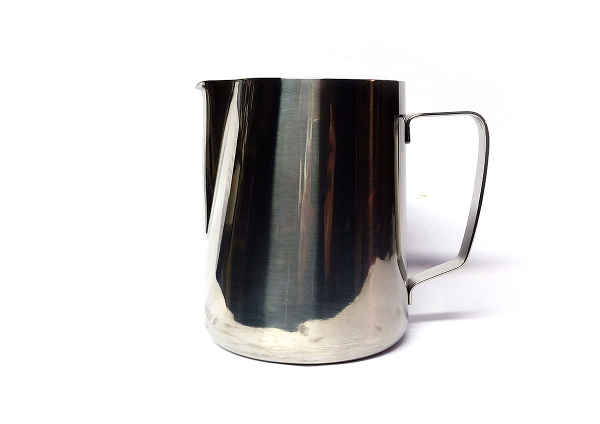 Milk Jug 1000ml