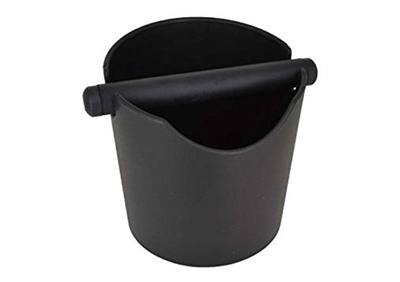 Rhinowares Coffee Waste Tube