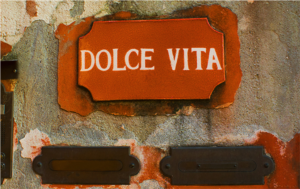 Dolce Certified Organic Coffee