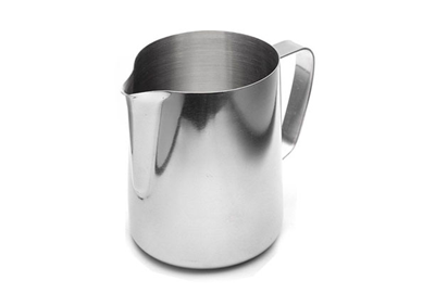 Milk Jug 1500ml