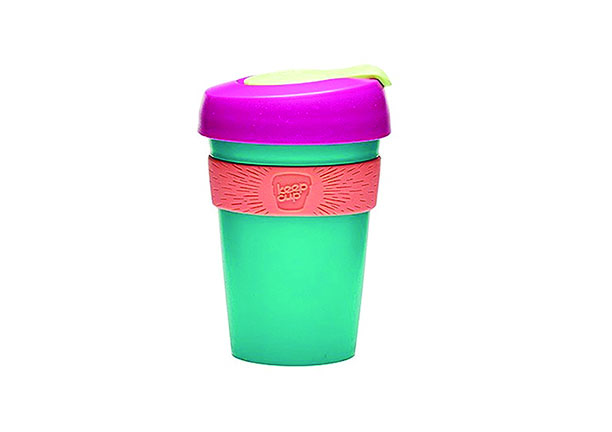 Keep Cup 6oz Original