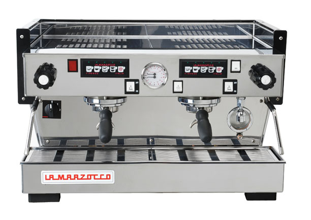 La Marzocco Linea 2 Group AV