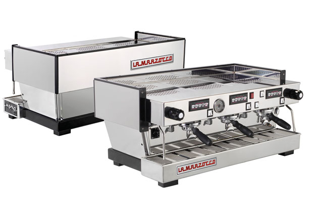 La Marzocco Linea 3 Group AV
