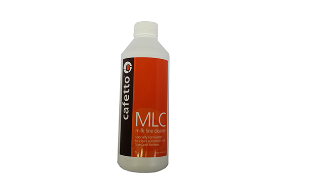 Milk Line Cleaner 1L