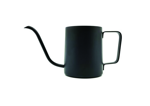 Pour Over Jug 350ml