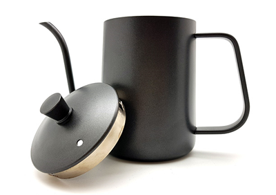 Pour Over Jug 600ml