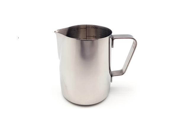 Milk Jug 350ml