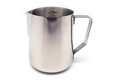 Milk Jug 900ml