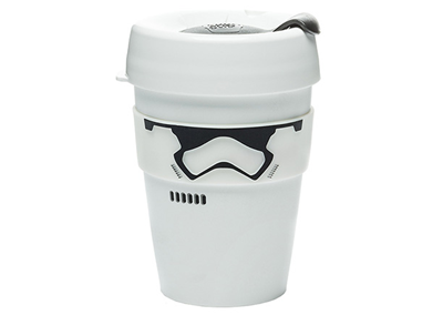 Keep Cup StormTrooper 12oz Original