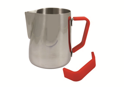 20oz Jug Grip Red
