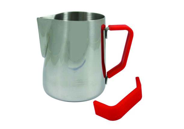32oz Jug Grip Red